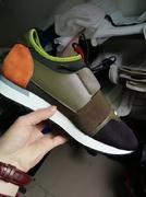 Balenciaga Sneakers aBalen125
