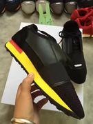 Balenciaga Sneakers aBalen128