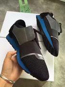 Balenciaga Sneakers aBalen129