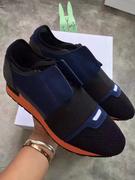 Balenciaga Sneakers aBalen130