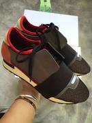 Balenciaga Sneakers aBalen131