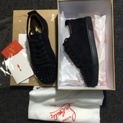 Louboutin Low CLLT371
