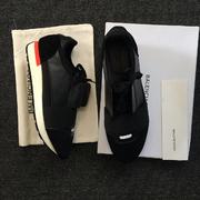 Balenciaga Sneakers aBalen132