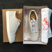 Louboutin Low CLLT373