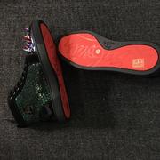 Louboutin Pik Pik Sneakers CLHT535