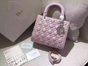 Dior Lady Art Bag dfD274
