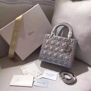 Dior Lady Art Bag dfD276