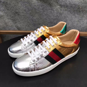 Gucci Men Shoes sgum624