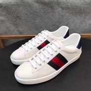 Gucci Men Shoes sgum625