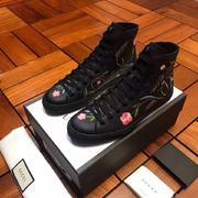 Gucci Men Shoes sgum632