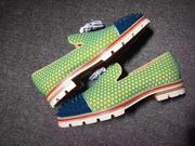 Louboutin Loafers CLL0588