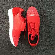 BalenciagaShoes aBalen166