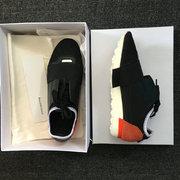 BalenciagaShoes aBalen167