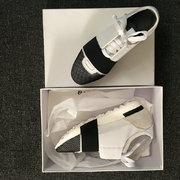 BalenciagaShoes aBalen168