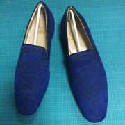 Louboutin Loafers CLL0590