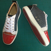 Louboutin Low CLLT378