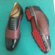 Louboutin Loafers CLL0592