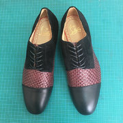 Louboutin Loafers CLL0594