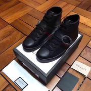 Gucci Men Shoes sgum670