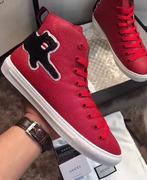 Gucci Men Shoes sgum680