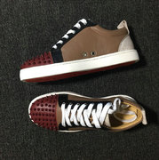 Louboutin Low CLLT380