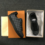 LV Men Shoes slvm695