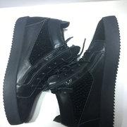 Giuseppe Zanotti Leather Sneakers GZHT268260