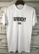 Givenchy T Shirt fgc327