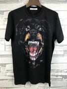 Givenchy T Shirt fgc331