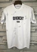 Givenchy T Shirt fgc335