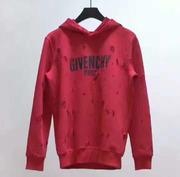 Givenchy Sweatershirt fgc342