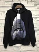 Givenchy Sweatershirt fgc352