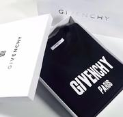 Givenchy Sweatershirt fgc353