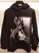 Givenchy Sweatershirt fgc354