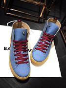 Gucci Men Shoes sgum781