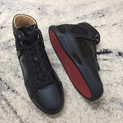 Christian Louboutin Aurelien High Top CLA006