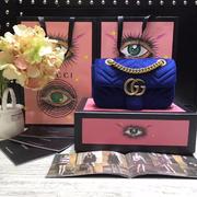 Gucci 446744 Bag cguba1363