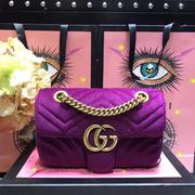 Gucci 446744 Bag cguba1364