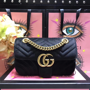 Gucci 446744 Bag cguba1365