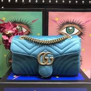 Gucci 443497 Bag cguba1366
