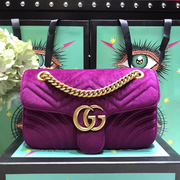 Gucci 443497 Bag cguba1367