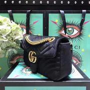 Gucci 443497 Bag cguba1369