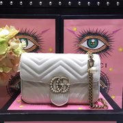 Gucci GG Marmont 476809 Bag cguba1375