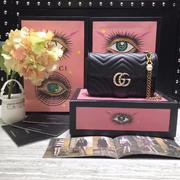 Gucci GG Marmont 476809 Bag cguba1376