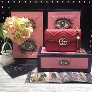 Gucci GG Marmont 476809 Bag cguba1377