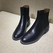 Givenchy Boots jgiven074
