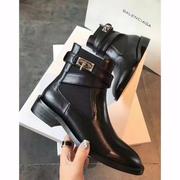 Givenchy Boots jgiven075