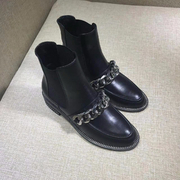 Givenchy Boots jgiven076