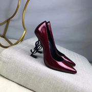 YSL Shoes jyslw073