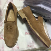 Louboutin Loafers CLL0597